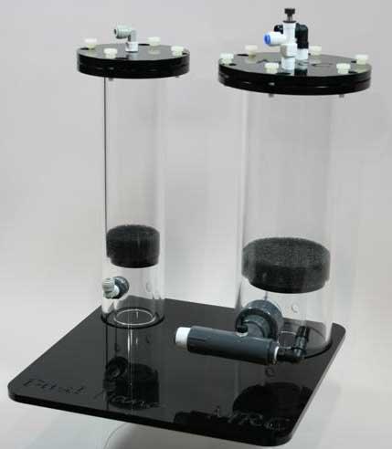 MRC Dual Nano Calcium Reactor