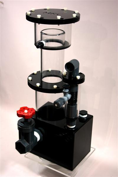 MRC MR-1 Protein Skimmer