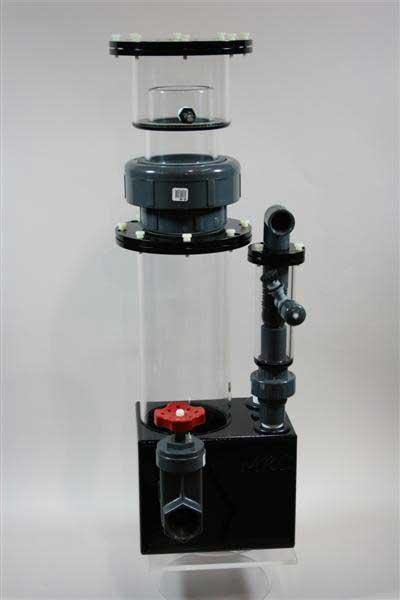 MRC MR-3 Protein Skimmer