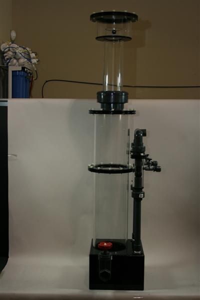 MRC MR-7 Protein Skimmer