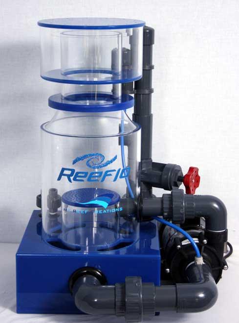 MRC / ReeFlo Pro I Protein Skimmer