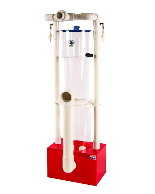 Pro Clear Aquatics Impact Protein Skimmer 1000