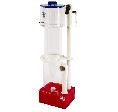 Pro Clear Aquatics Impact Protein Skimmer 200