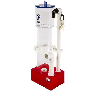 Pro Clear Aquatics Impact Protein Skimmer 400