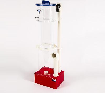 Pro Clear Aquatics Impact Protein Skimmer 600