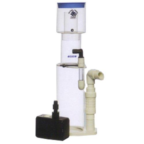 Pro Clear Aquatics MPS Protein Skimmer 150