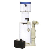 Pro Clear Aquatics MPS Protein Skimmer 350