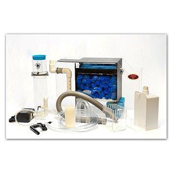 Pro Clear Aquatics Pro Series 150 Wet/Dry & Overflow