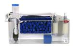 Pro Clear Aquatics Pro Series 200 Wet/Dry & Overflow