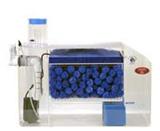 Pro Clear Aquatics Pro Series 200 Wet/Dry -  No Overflow