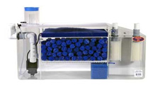 Pro Clear Aquatics Pro Series 300 Wet/Dry & Overflow
