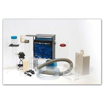 Pro Clear Aquatics Pro Series 75 Wet/Dry & Overflow