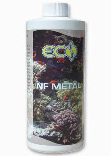 Eco NF Metal 1 Gallon