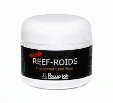 Polyp Lab Reef-roids 2oz