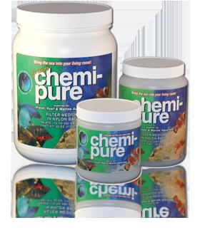 Boyd's Chemi Pure 5 Oz