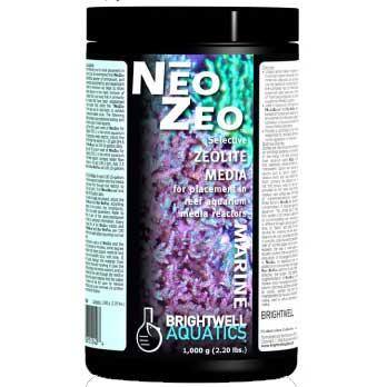 Brightwell NeoZeo 1000 gm