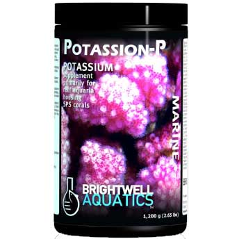 Brightwell Potassion-P 4800 g