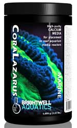 Brightwell CoraLazurus 5 kg