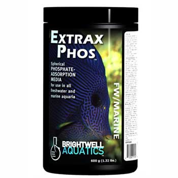 Brightwell Extrax Phos 13 Kg