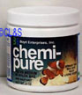 Boyd&#039;s Chemi Pure 10oz