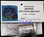 ESV Phytoplankton 12oz
