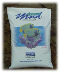 Eco Systems Miracle Mud 5lbs