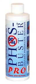 Phos-Buster Pro 8oz