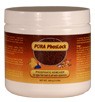PURA Phoslock 150 gm