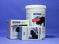 ROWAPhos 500ml