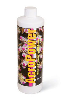 TLF AcroPower�1 Gallon