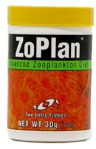 TLF ZoPlan 30gm