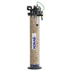 Korallin 10002 Calcium Reactor
