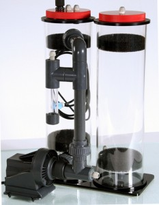 Super Reef Octopus 5000 Dual Calcium Reactor