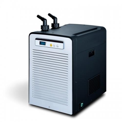 Aqua Euro Apex Titanium Chiller 1/10 HP