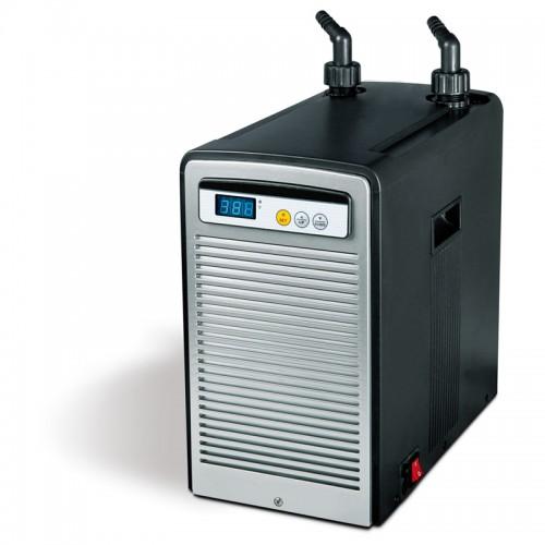 Aqua Euro Apex Titanium Chiller 1/2 HP