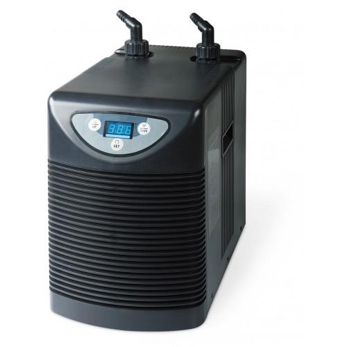 Aqua Euro Max-Chill Titanium Chiller 1/10 HP