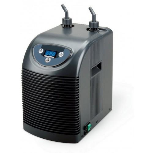 Aqua Euro Max-Chill Titanium Chiller 1/13 HP