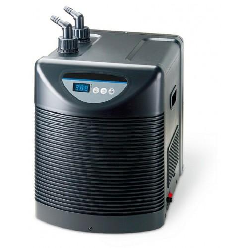 Aqua Euro Max-Chill Titanium Chiller 1/2 HP