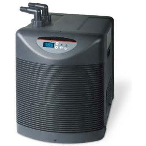 Aqua Euro Max-Chill Titanium Chiller 1 HP