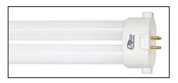 CLEARANCE Champion Lighting Supply