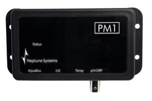 Neptune Probe Module 1 (pH/ORP, Temp)