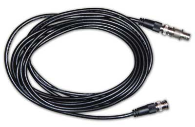 Pinpoint pH/ORP Probe Extension Cable - 15ft