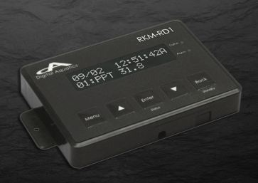 Digital Aquatics RKM-RD-1 Remote Display - 30-0033-001
