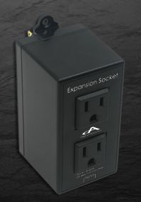 Digital Aquatics ReefKeeper Expansion Socket - 30-0006-000