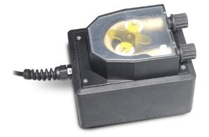 Aqua Medic SP 1500 Dosing Pump