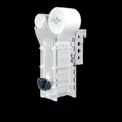 D-D ClariSea Auto Roller Filter (Medium) SK-3000