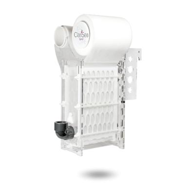 D-D ClariSea Auto Roller Filter (Large) SK-5000