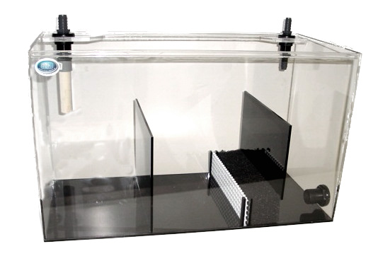 ADHI Model 45 Sump - FREE GROUND SHIPPING!*