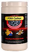 PURA Carbon 900ml