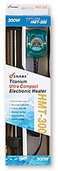 Finnex 200w Electronic Titanium Heater